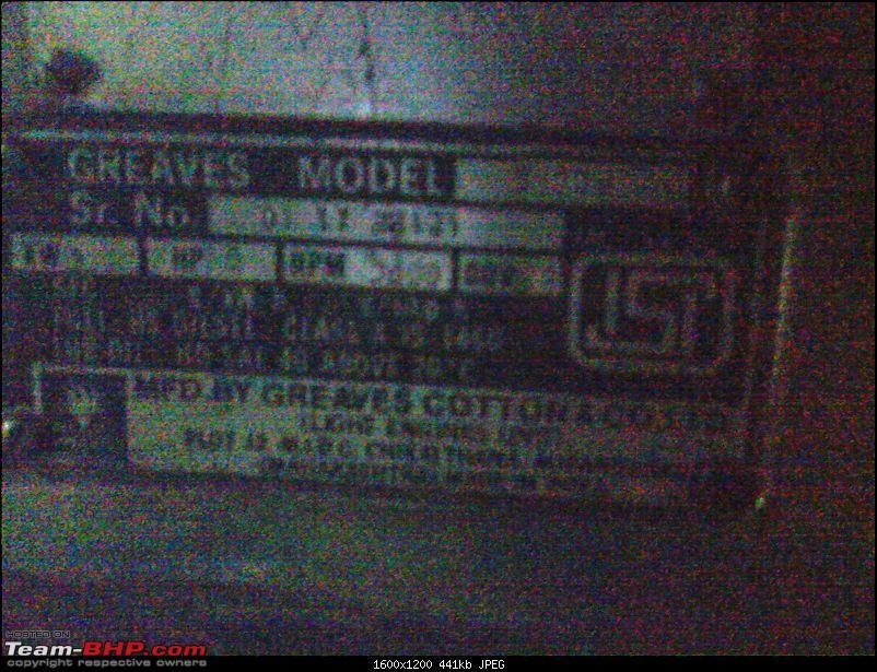 Royal Enfield Taurus diesel-moto_0053_.jpg