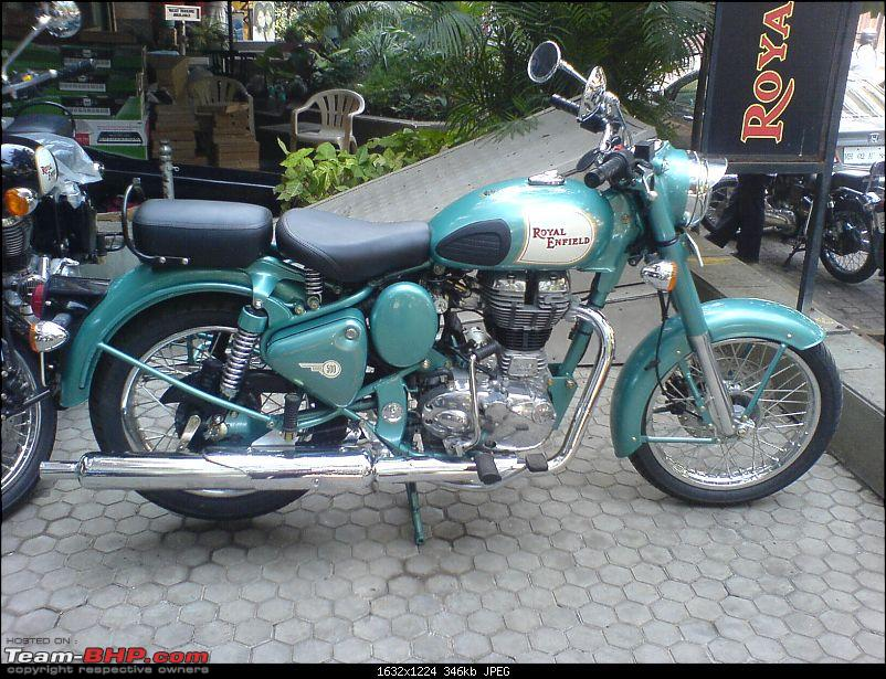 Royal Enfield Classic 350 / 500 - Now on Sale-classic-2.jpg
