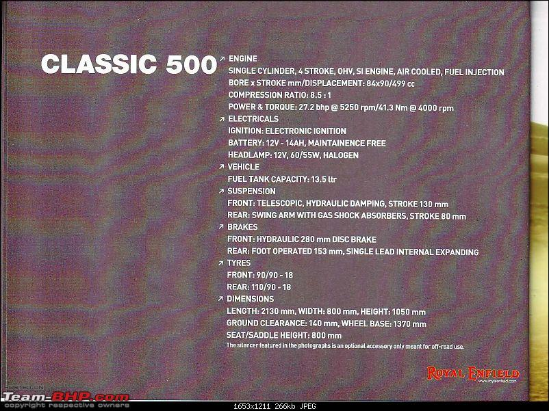 Royal Enfield Classic 350 / 500 - Now on Sale-brochure-6.jpg