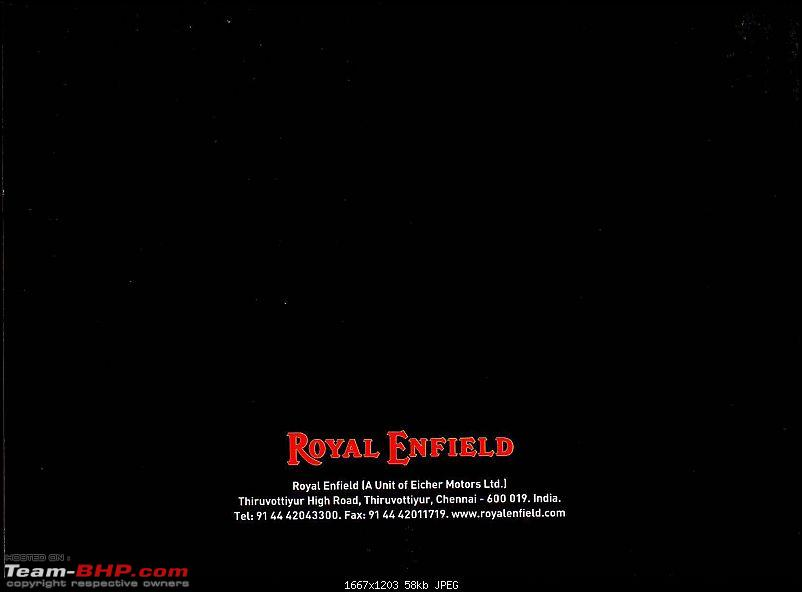 Royal Enfield Classic 350 / 500 - Now on Sale-brochure-12.jpg