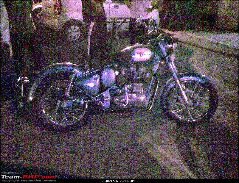 Royal Enfield Classic 350 / 500 - Now on Sale-23112009330.jpg