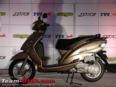 Name:  tvs_wego_2.jpg