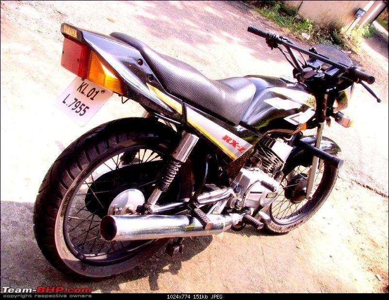 My RXZ 4 Speed.-dscf9743-large.jpg