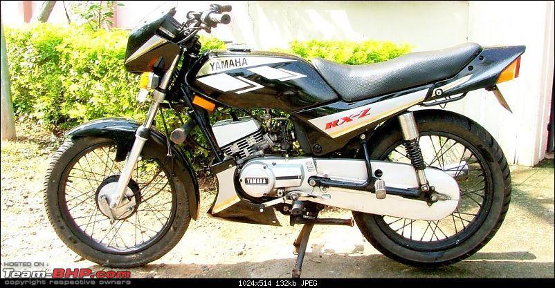 My RXZ 4 Speed.-dscf9770w-large.jpg