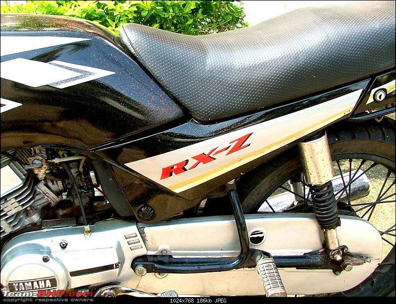 My RXZ 4 Speed.-dscf9792w-large.jpg
