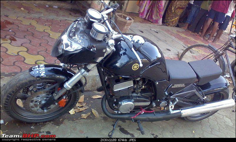 Modified Indian bikes - Post your pics here and ONLY here-latest1.jpg
