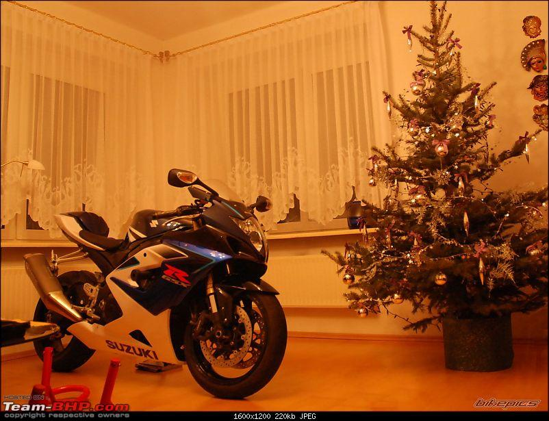 If you cant Ride it, then just Flaunt it, AT HOME!!-bikepics1158061full.jpg