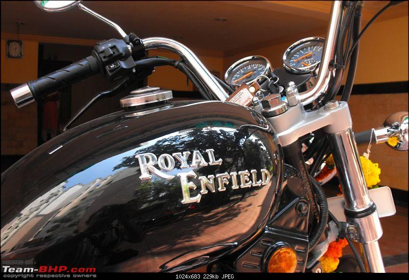 All T-BHP Royal Enfield Owners- Your Bike Pics here Please-dscf03951.jpg