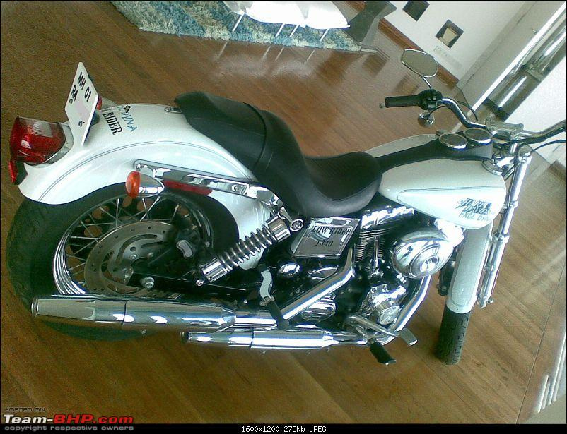 If you cant Ride it, then just Flaunt it, AT HOME!!-image010.jpg