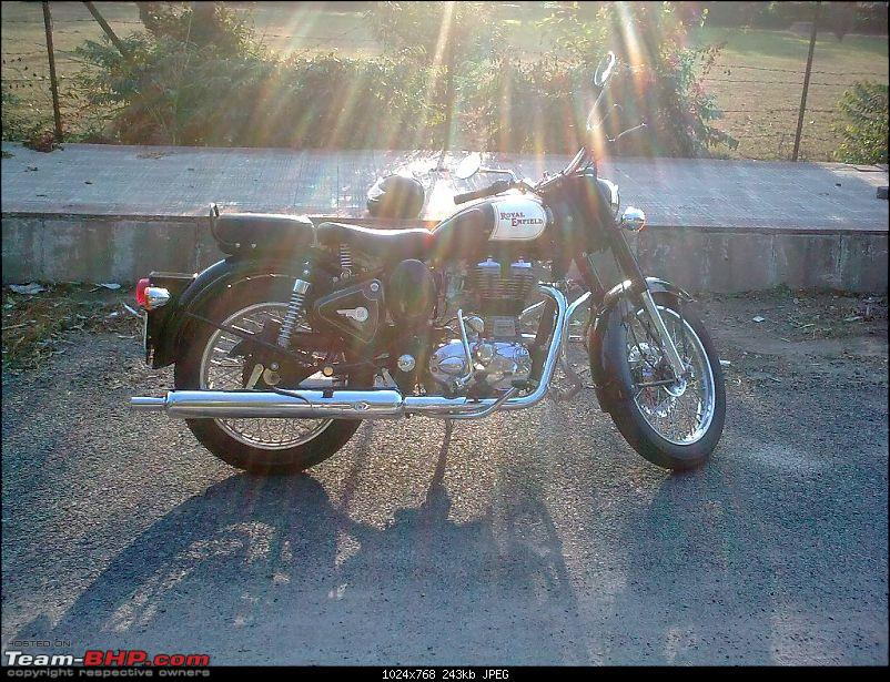RE Classic 350 - Initial ownership-image0288.jpg