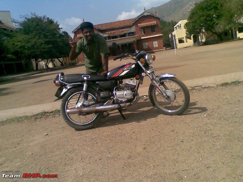 Name:  yamaha.jpg