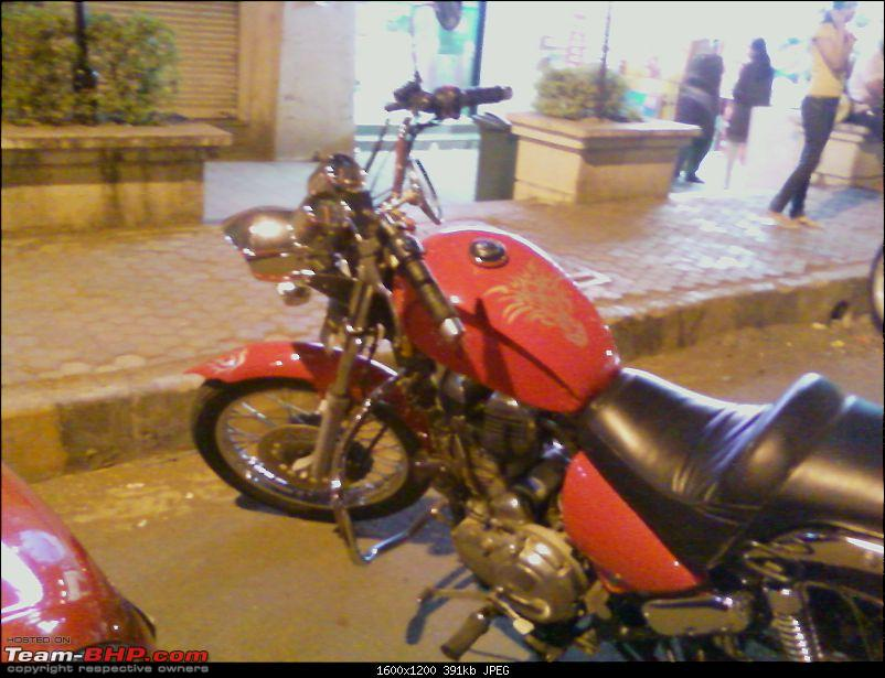Weird, Wacky & Dangerous Motorcycle Modifications!-20091230215716.jpg