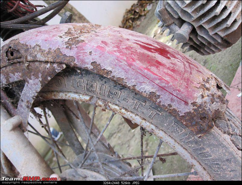 Hero Puch : Can this be restored-img_0044.jpg