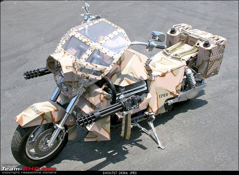 Father/Mother of all combat bikes.-bosshossarmoredsecretweapon.jpg