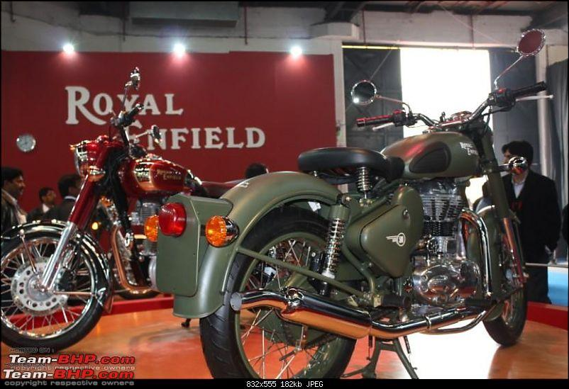 Royal Enfield Classic 350 / 500 - Now on Sale-img_5311.jpg