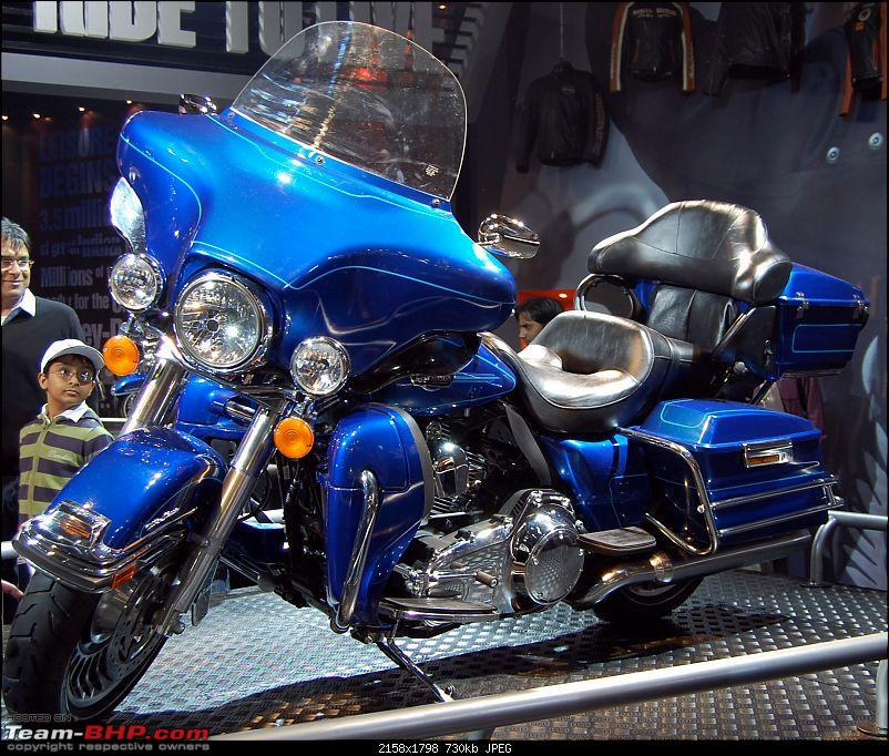 Motorcycles at the Auto Expo 2010-hd-1.jpg