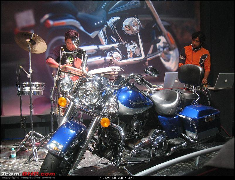 Motorcycles at the Auto Expo 2010-img_2675.jpg