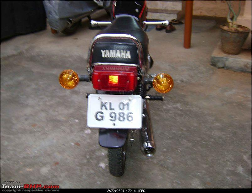 The Yamaha 'RX' Thread (with pics)-02.jpg