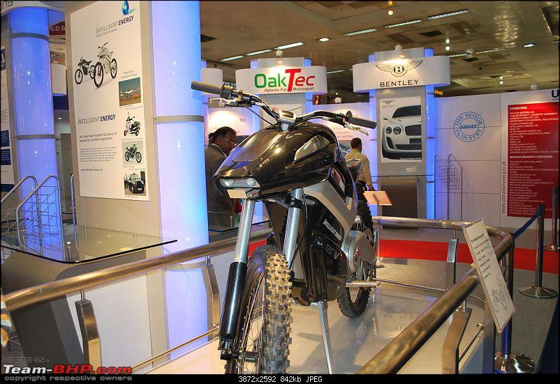 Motorcycles at the Auto Expo 2010-dsc_0077.jpg