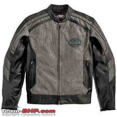 Name:  HD Chisel Jacket.jpg