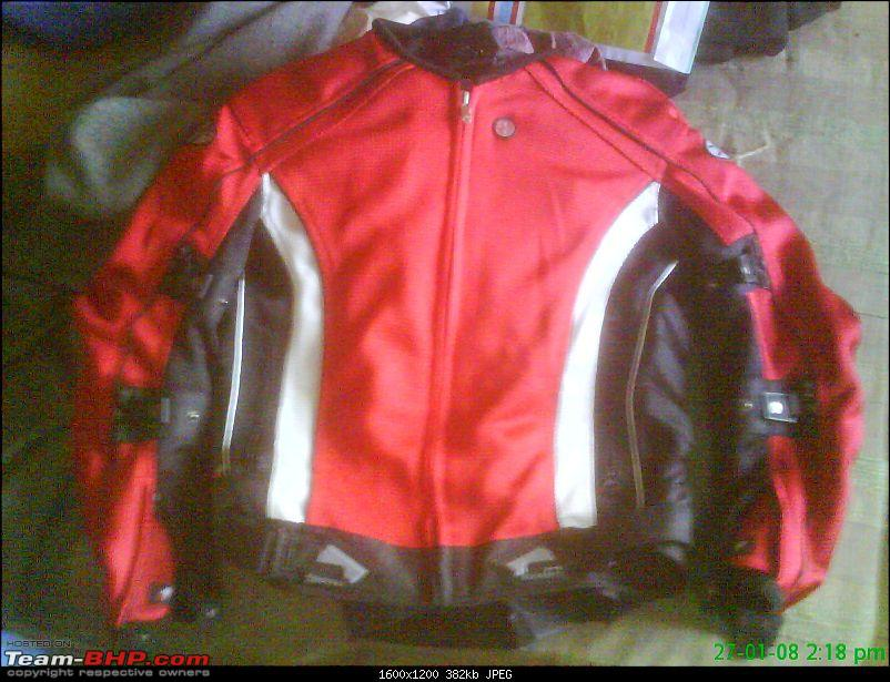 The Riding Gear thread-dsc00411.jpg