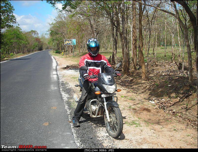 The Riding Gear thread-dscn2296.jpg