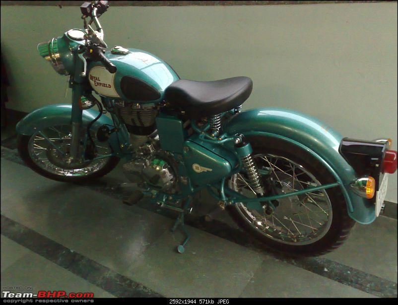 The Royal Enfield 500 Classic thread!-cl500-1.jpg