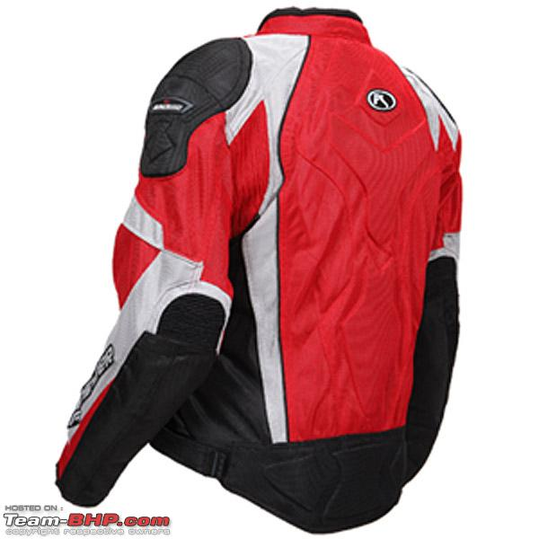 Name:  2009_Fieldsheer_Congo_Air_Mesh_Jacket_Red_Black_633724657452089524.jpg