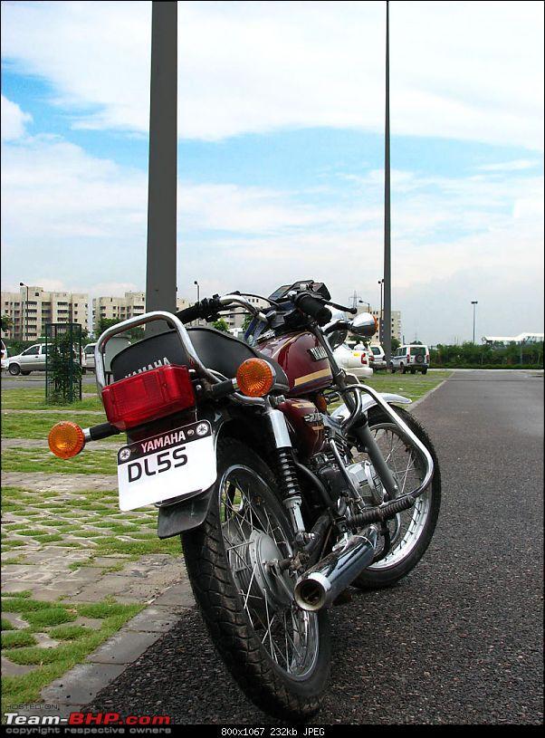 The Yamaha 'RX' Thread (with pics)-img_5494.jpg