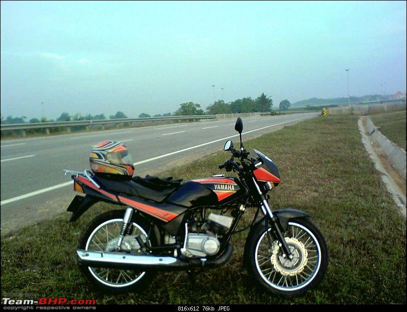 Ze beautiful RX-Z aquired - and Now restored(pics on page 6)-rxz_disc-10.jpg