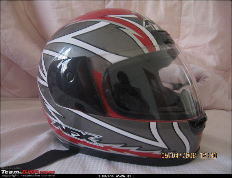 Which Helmet? Tips on buying a good helmet-img_1790.jpg