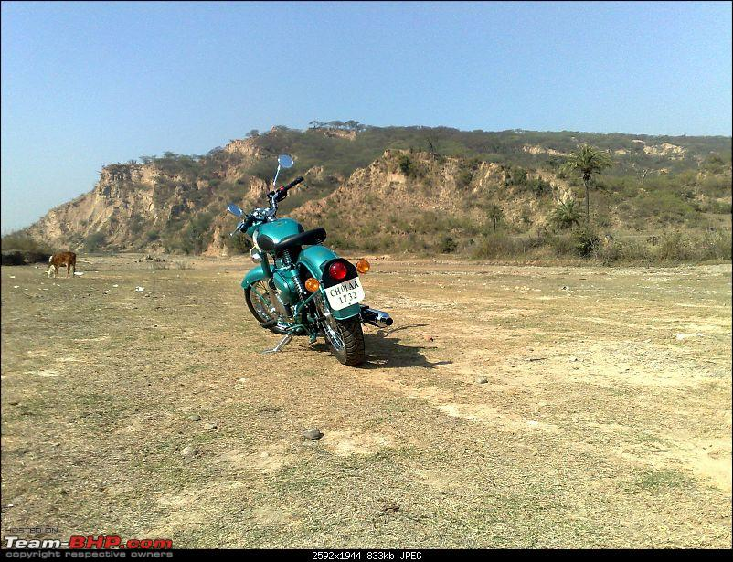 All T-BHP Royal Enfield Owners- Your Bike Pics here Please-03022010366.jpg