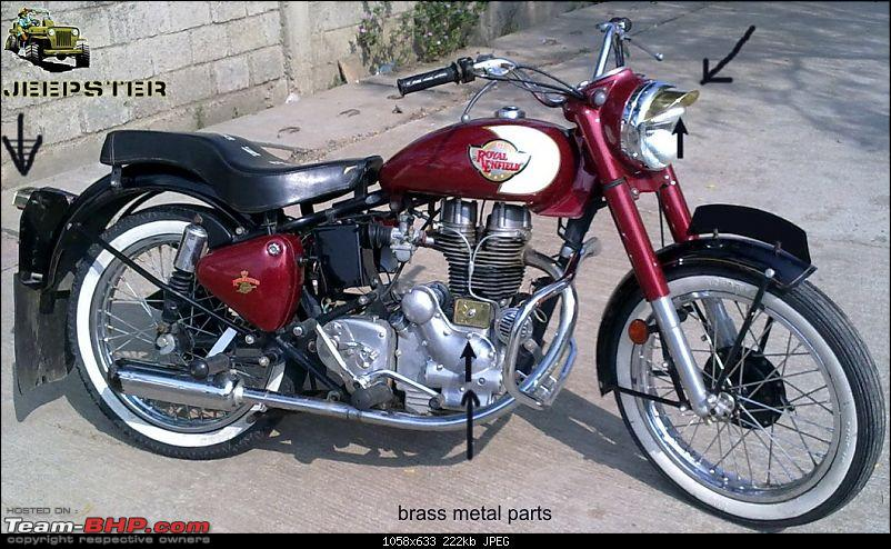 All T-BHP Royal Enfield Owners- Your Bike Pics here Please-5.jpg