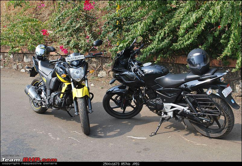 Pulsar 220 (new) or the Apache RTR 180 - EDIT - Bought Pulsar 220 M-dsc_0606.jpg
