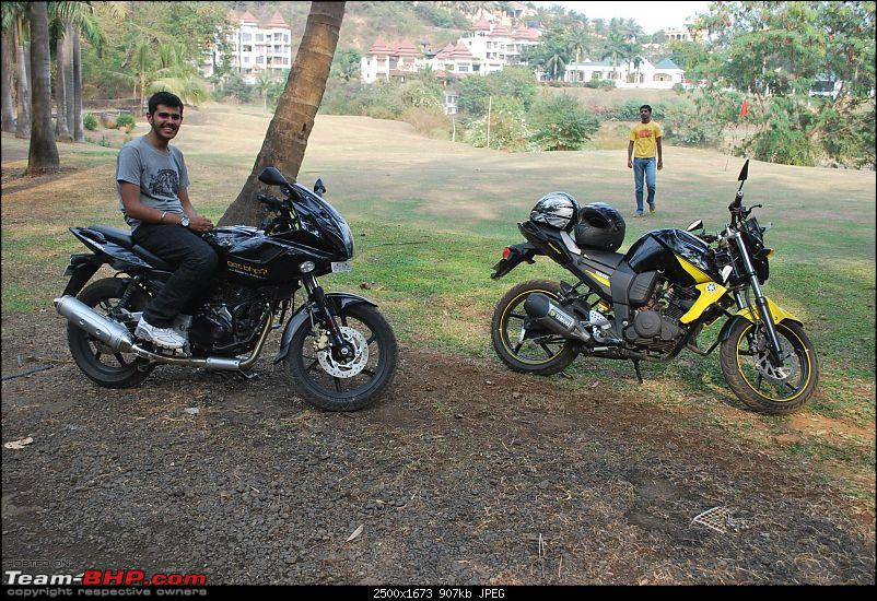 Pulsar 220 (new) or the Apache RTR 180 - EDIT - Bought Pulsar 220 M-dsc_0655.jpg