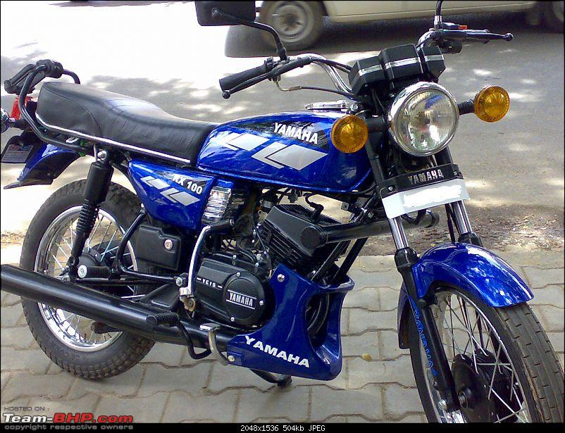 My Yamaha RX100 Cafe Racer modification thread! Dec 09 - back to stock!-rx-2.jpg
