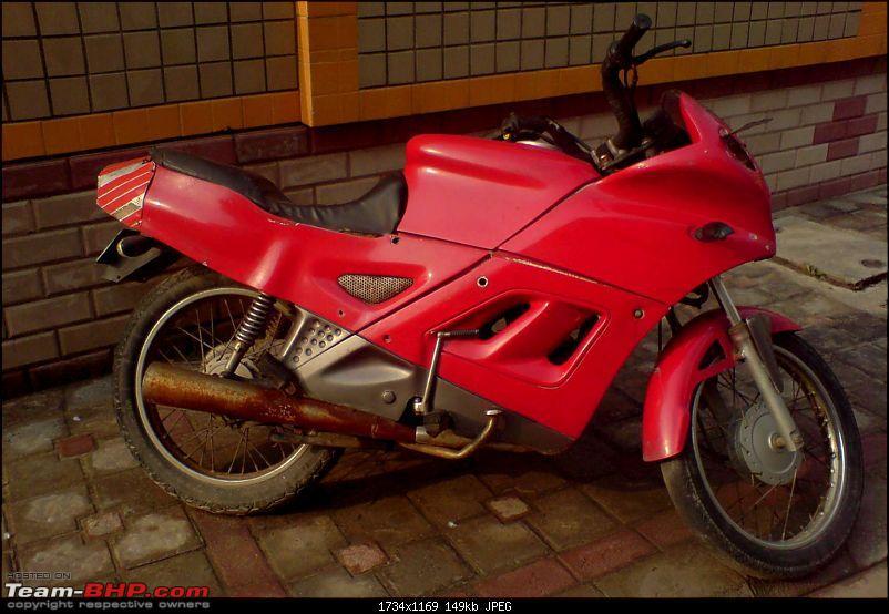 Weird, Wacky & Dangerous Motorcycle Modifications!-abcd0008k150.jpg