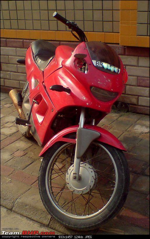 Weird, Wacky & Dangerous Motorcycle Modifications!-abcd0007k150.jpg