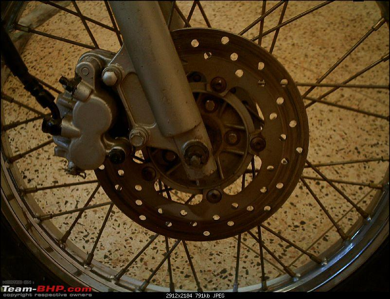 Please help me identify this disk brake setup (pinion wheel)-imag0062.jpg