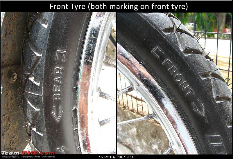 Recommended Yamaha RX135 mechanic in Delhi?-front-tyre.jpg