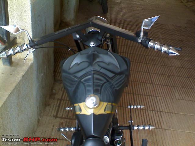 Name:  khalidaro bike 08.JPG Views: 18966 Size:  57.6 KB