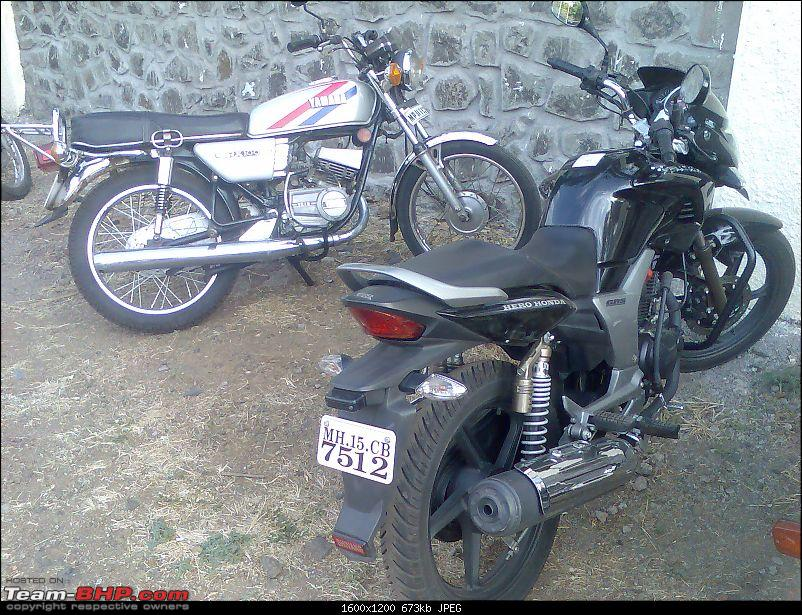 Which was your first bike?-my-rx100.jpg