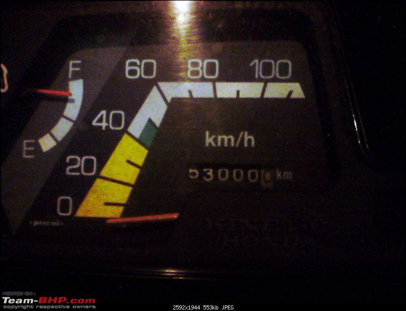 Long Term Review - Kinetic Honda - 53,000 KMS in 14 Years!-p020310_06.01.jpg