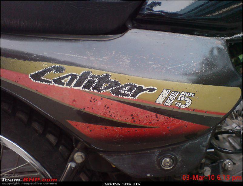 Fuel Tank for Caliber 115-dsc03113.jpg