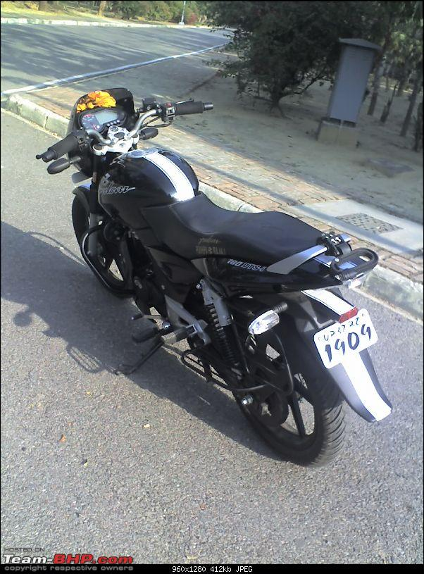 Modified Indian bikes - Post your pics here and ONLY here-070107_1502.jpg