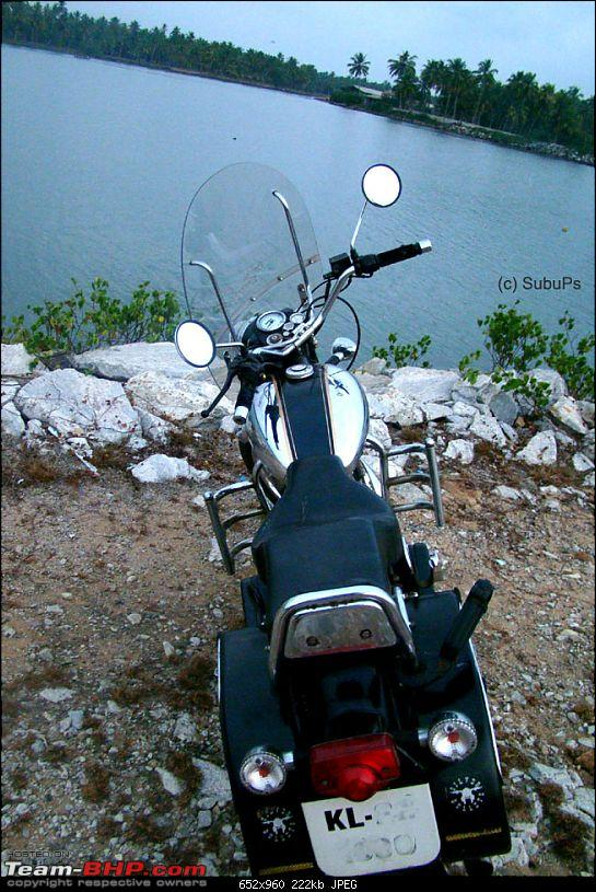 All T-BHP Royal Enfield Owners- Your Bike Pics here Please-dsc00883-copy.jpg