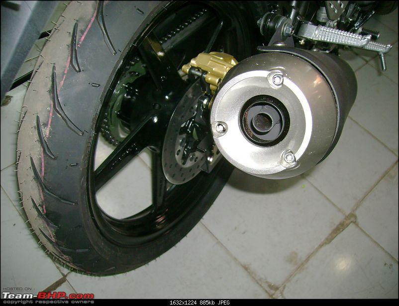 More Pictures of the Yamaha R15-sonycamv-1560.jpg