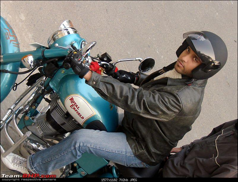 All T-BHP Royal Enfield Owners- Your Bike Pics here Please-dsc09907.jpg