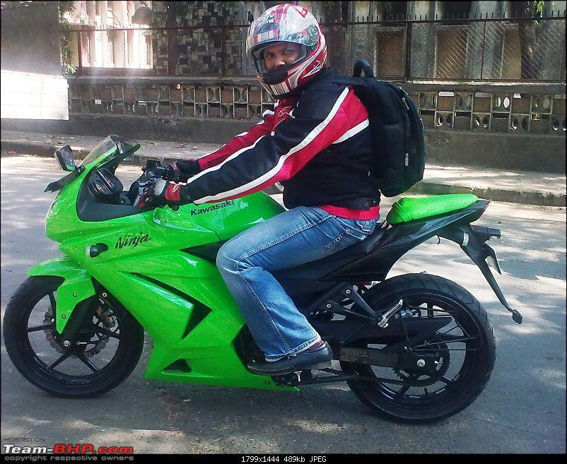 2010 Kawasaki Ninja 250R. EDIT - Launched at Rs. 2.7L Ex Showroom-ninja-2.jpg