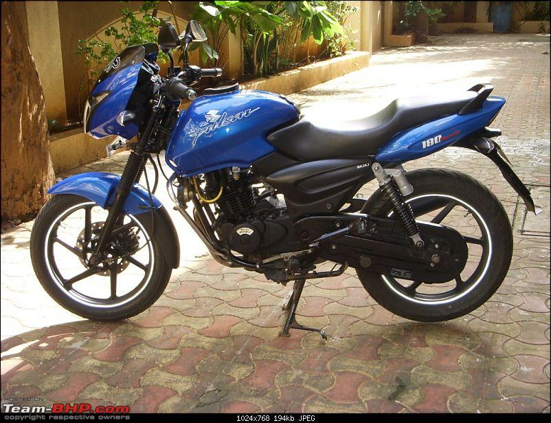 Modified Indian bikes - Post your pics here and ONLY here-pics-003.jpg